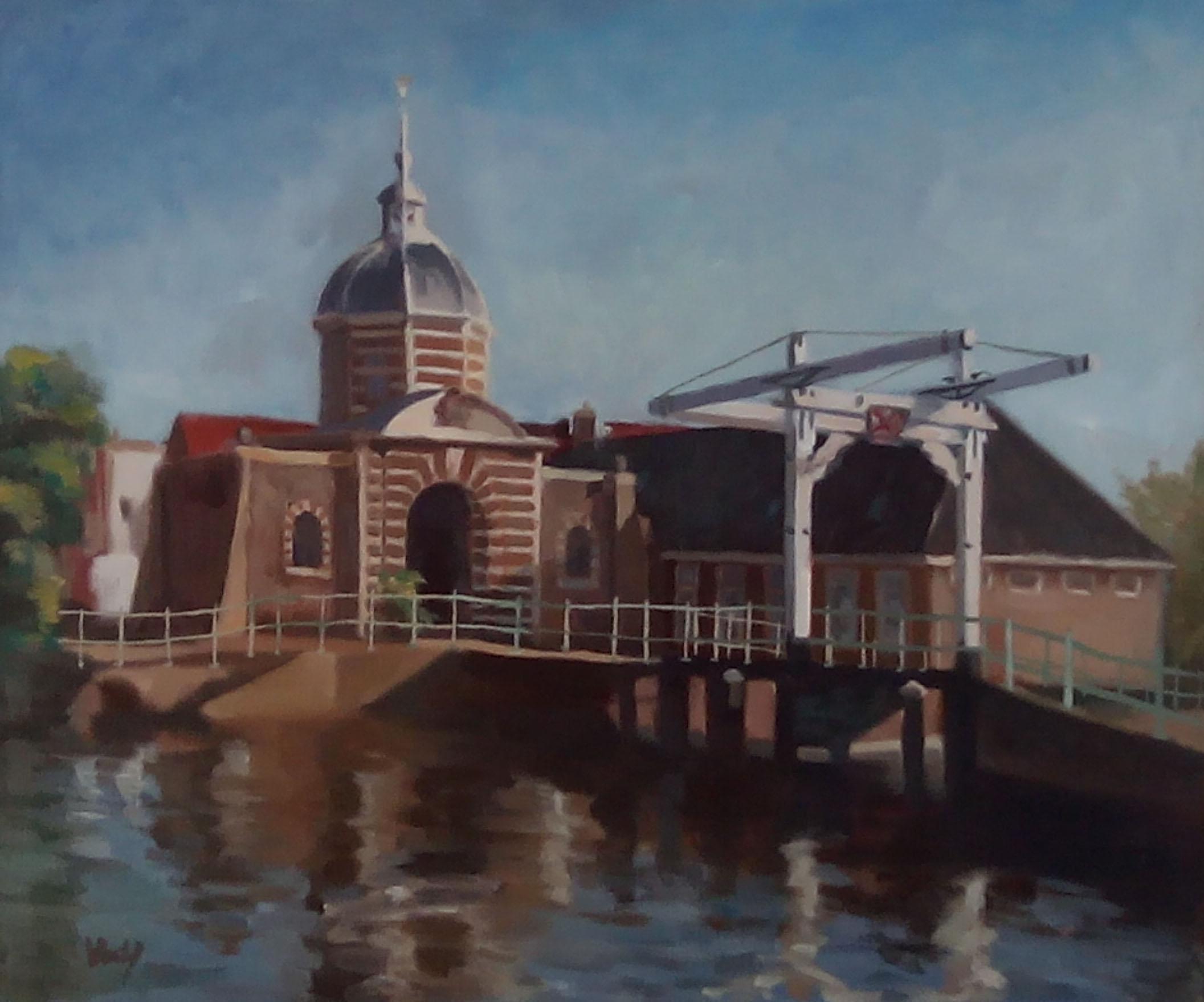 De Morschpoort Leiden.jpg