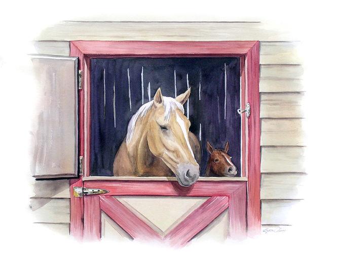 Horse and Pony 72dpi.jpg