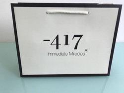 230gsm artcard