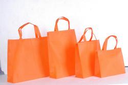 Woven(Orange)