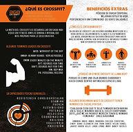 ¿Qué es CrossFit? en DGO CrossFit en Durango México