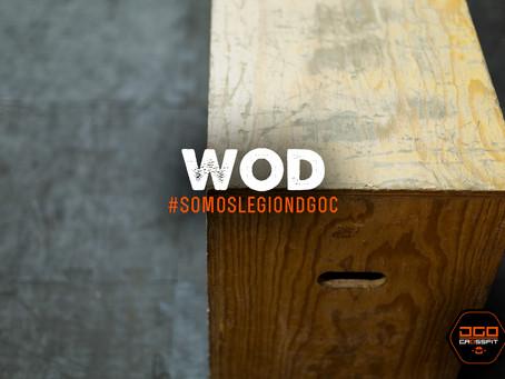 DGOCFWOD 300320