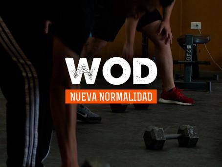 DGOCFWOD 301020
