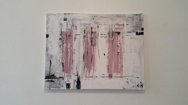 three pink 2018.jpg