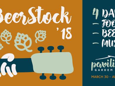 BeerStock '18