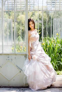 Mariées_de_Provence_modèle_ARLES