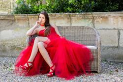 Mariées_de_Provence_modèle_INSTANT_PRECIEUX