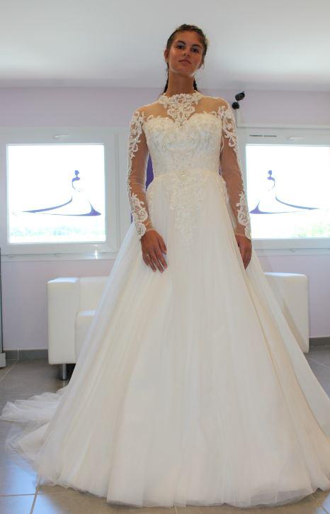 magasin robes de mariage 06 var 83  3