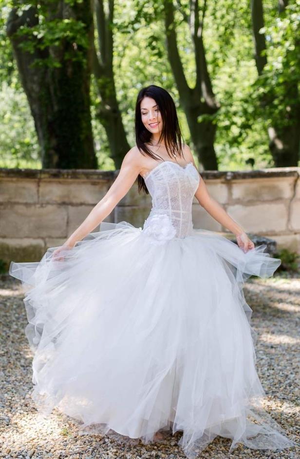 Mariées_de_Provence_modèle_INCONU