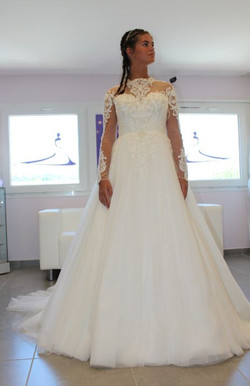 magasin robes de mariage 06 var 83  5