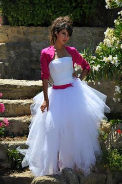 Mariées_de_Provence_modèle_SAINT_TROPEZ