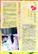 雑誌イオ…「今日の婚バナvol.04」