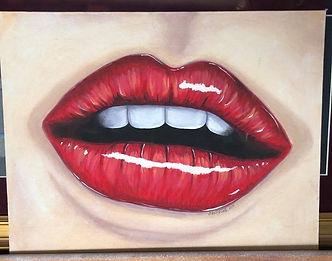 diva lips
