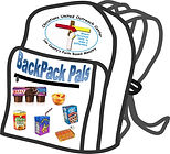 Backpack Pals Print Logo.jpg