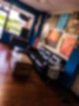 Office Waiting Lounge - Copy.jpg