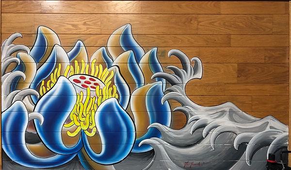 Lotus Mural.jpg