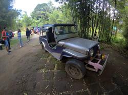 Olf jeep photo by Nico Boncales