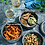Thumbnail: Echt eten