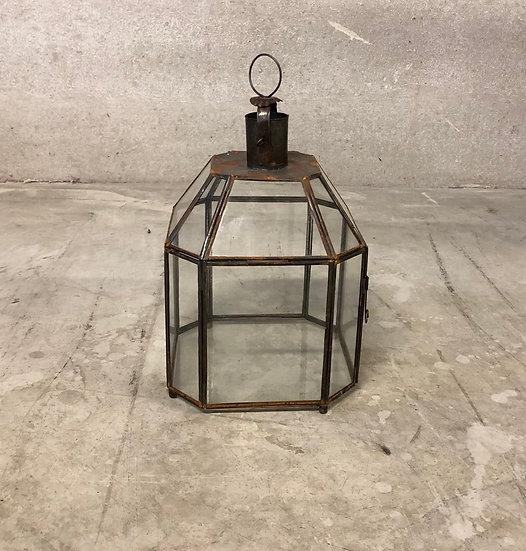 Lantern Serre