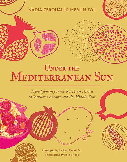 Under The Mediterranean Sun (EN)