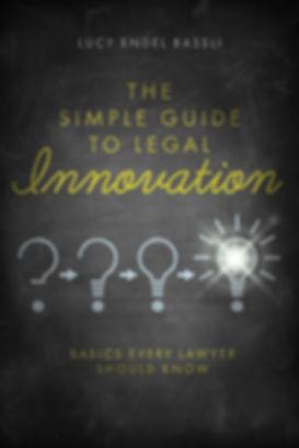 SimpleGuidetoLegal_Cover.jpg