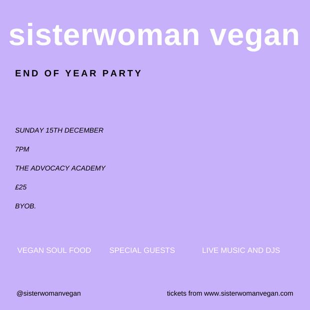 sisterwoman vegan (2).png
