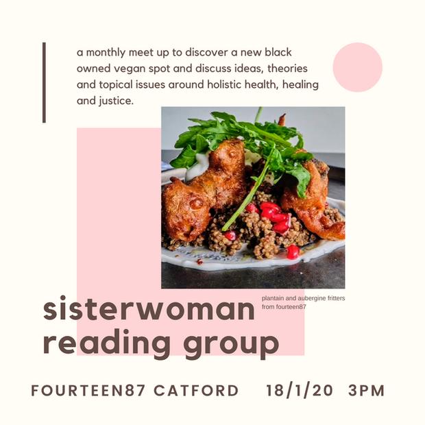 sisterwoman reading group (2).png