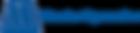 mentor-main-logo-2.png