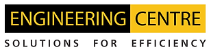 logo_Engineering Centre_eng.png