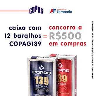 1_mai_armarinhos_fernando_copag_1.jpg