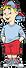 armarinho-boneco.png