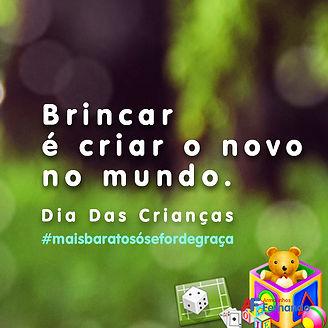 5_set_armarinhos_fernando_dia_criancas_1.jpg
