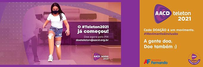 3_out_banner_teleton_2021_armarinhos_fernando.jpg