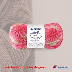 27_jul_armarinhos_fernando_utilidades_bazar_linhas_1.jpg