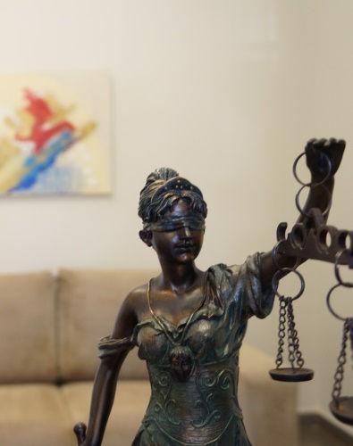advocacia advogado advogados ribeirão preto