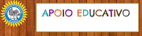 logo%20apoio3_edited.jpg