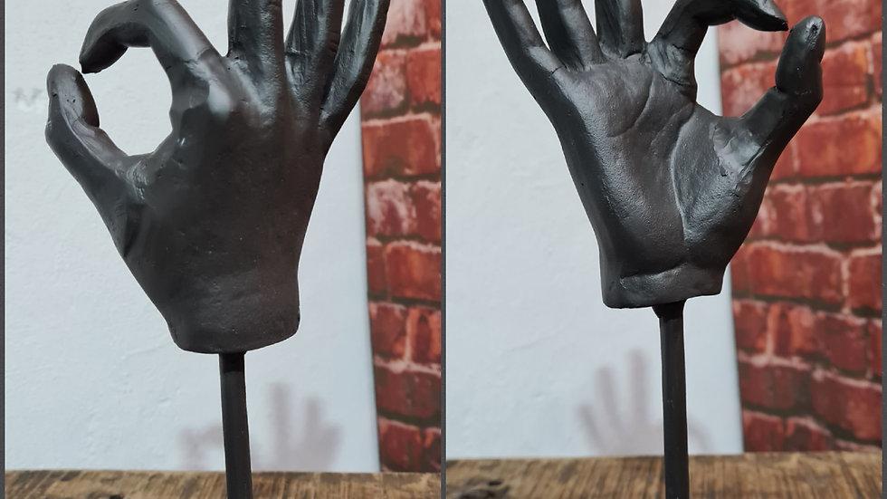 OKAY Hand