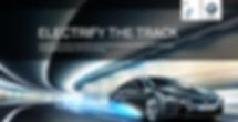 Luxury Automotive Marketing