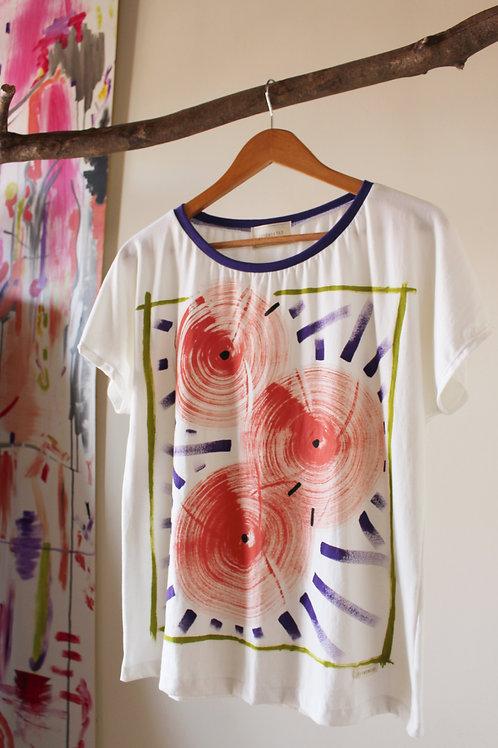 Camiseta Ano3