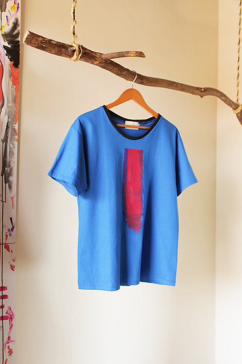 Camiseta Emana