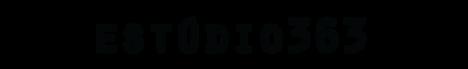 Logo estudio363-17.png
