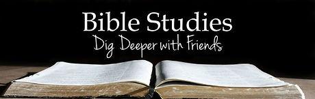 Bible-Study-1274x458-1024x368.jpg