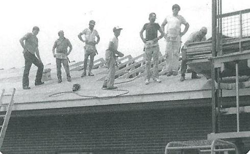 Raisng the Roof.jpg