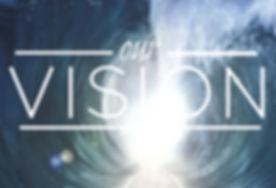 VISION_edited_edited.jpg