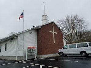 First Baptist.jpg