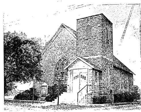 Current site 1950.jpg
