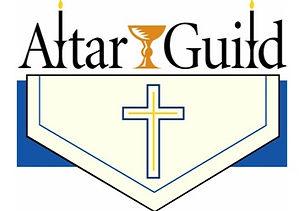 Altar_Guild_edited.jpg