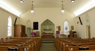 inside church.jpg