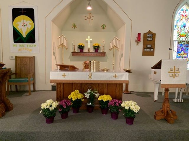 Easter Sunday 3.jpg