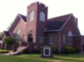church of brethren.jpg